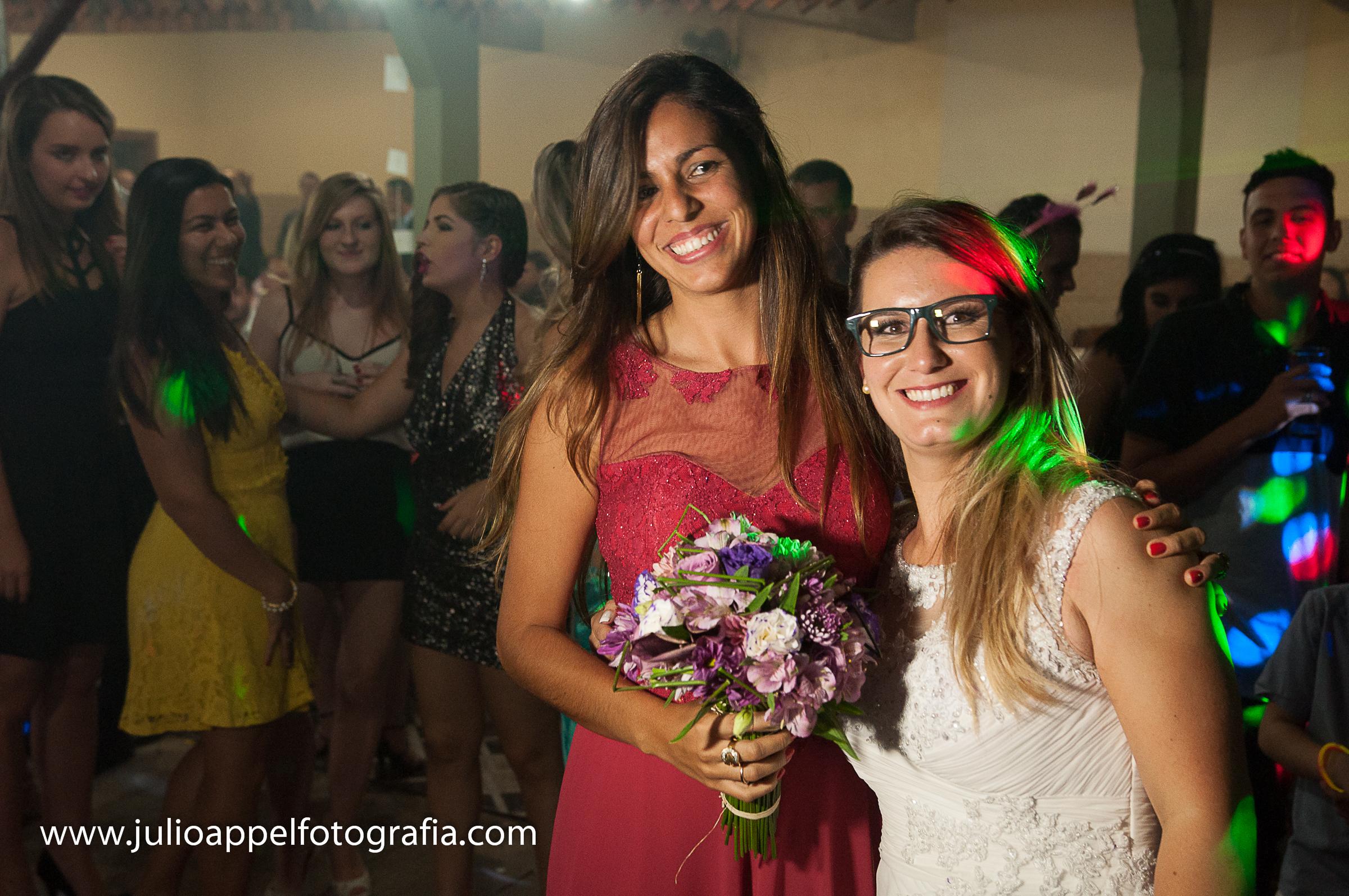 www.julioappelfotografia-55