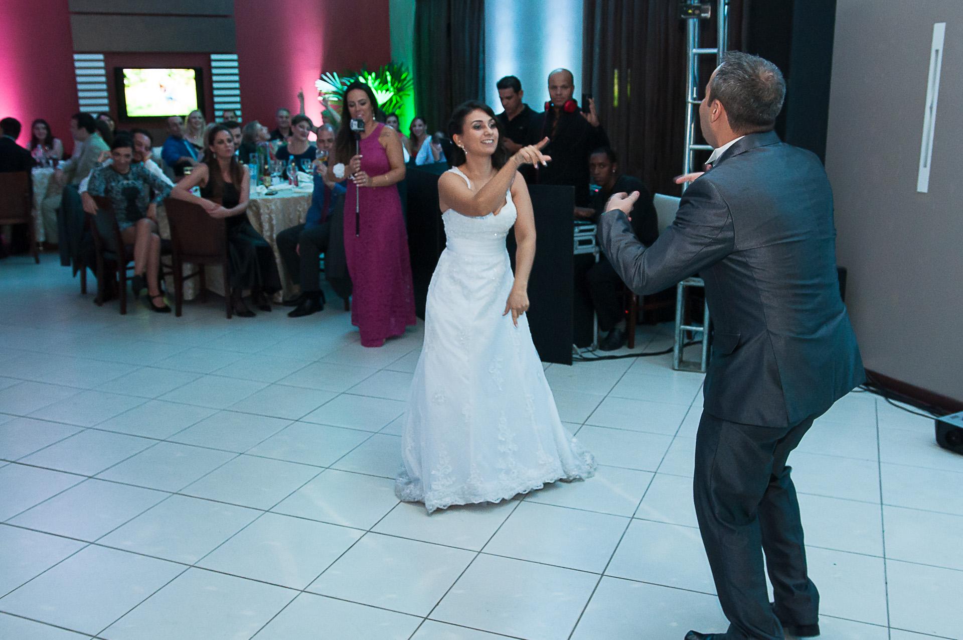 fotografo de casamento-85