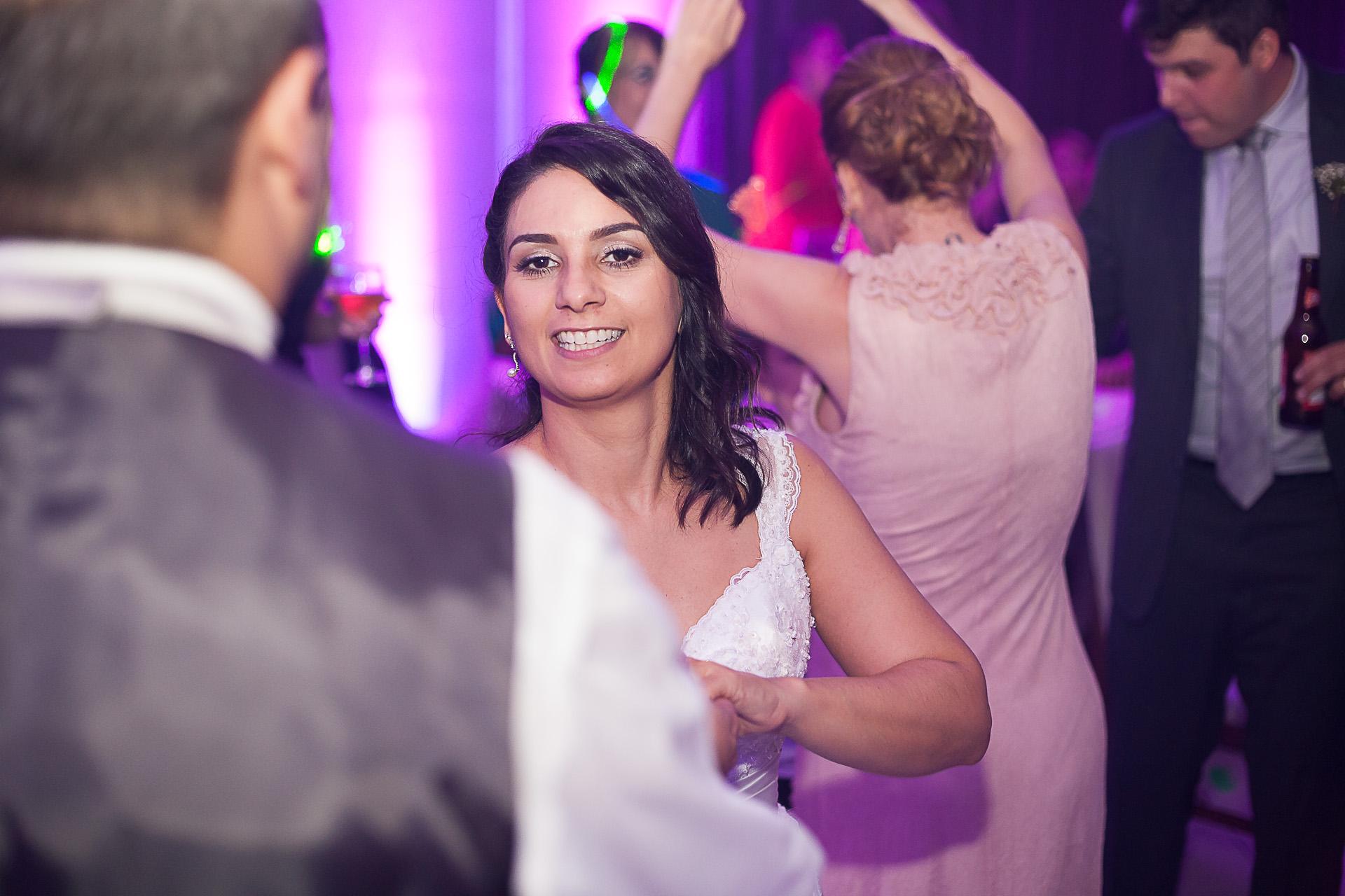 fotografo de casamento-110