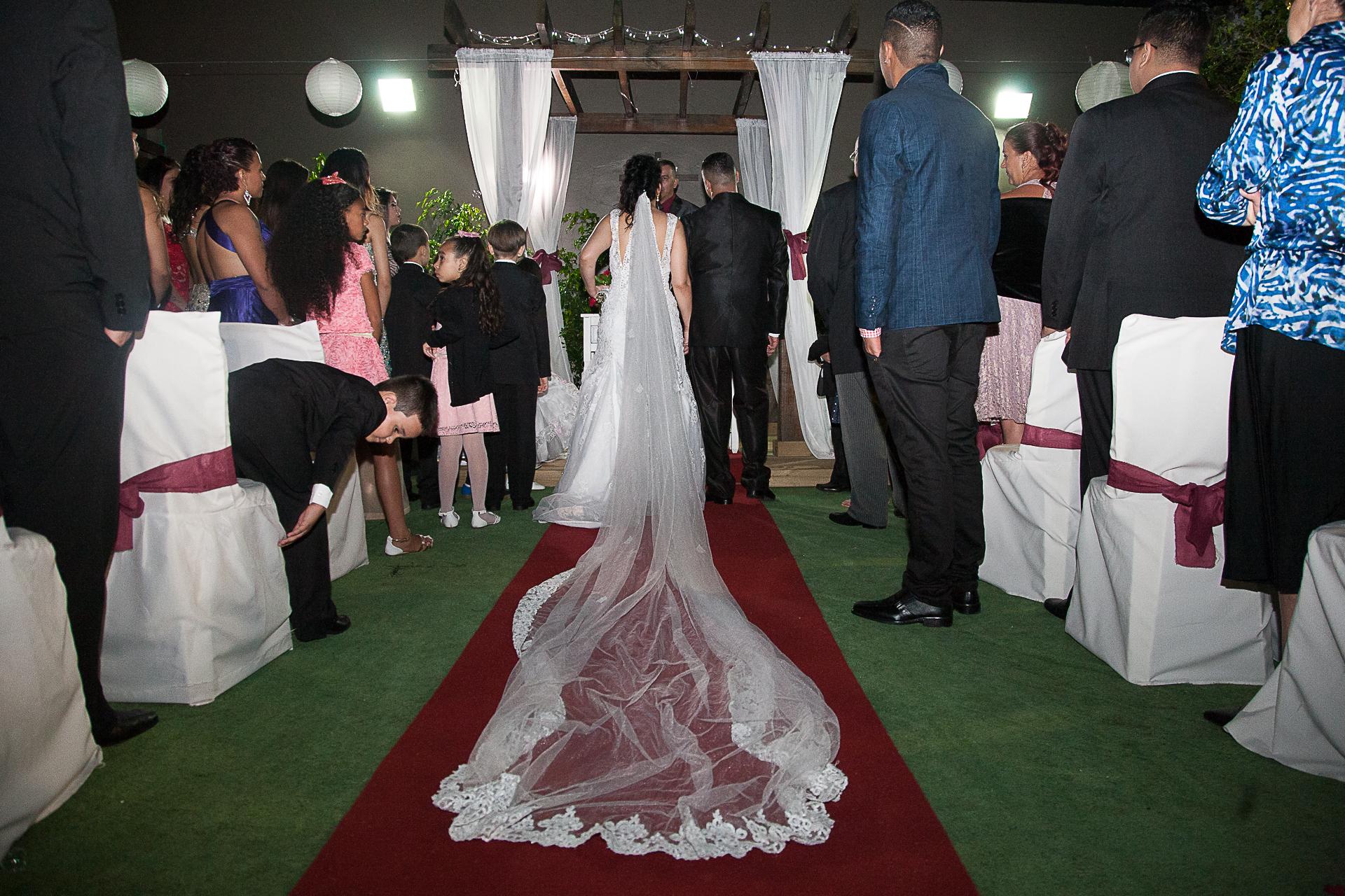 casamento-14
