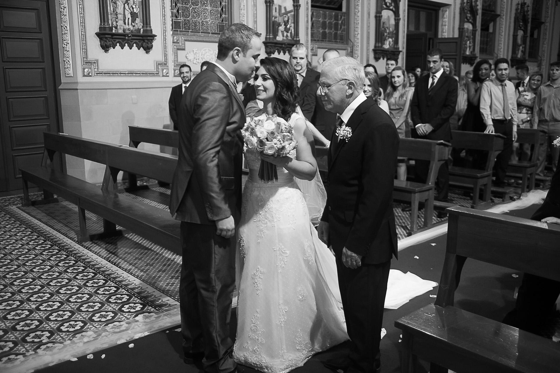 fotografo de casamento-34