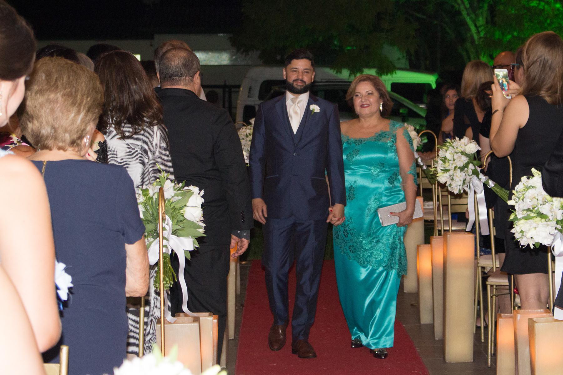 Renato_Georgia_Casamento0385