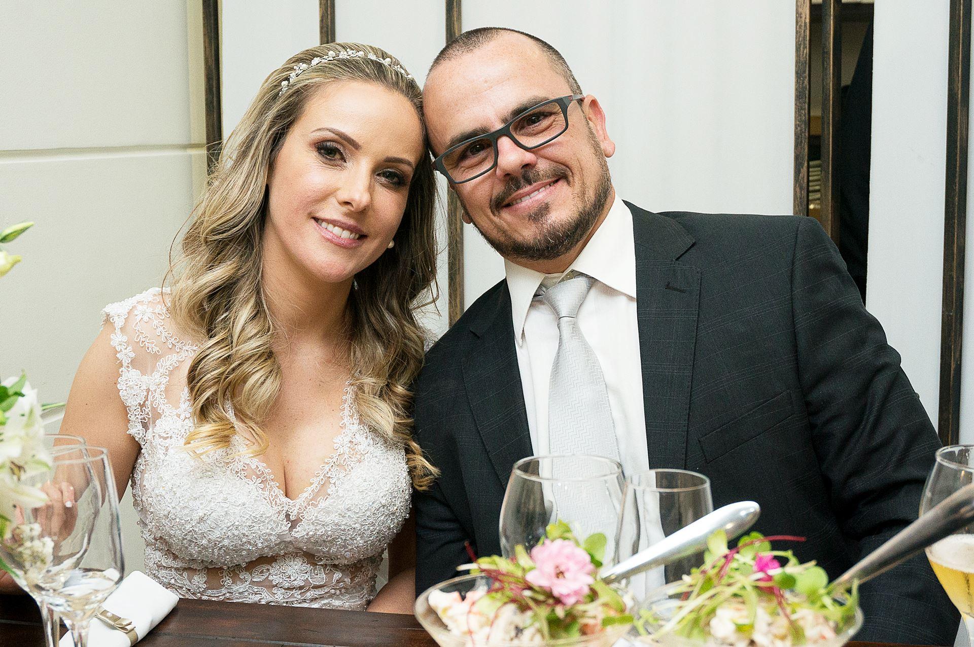 Fotografo de casamento  Porto Alegre