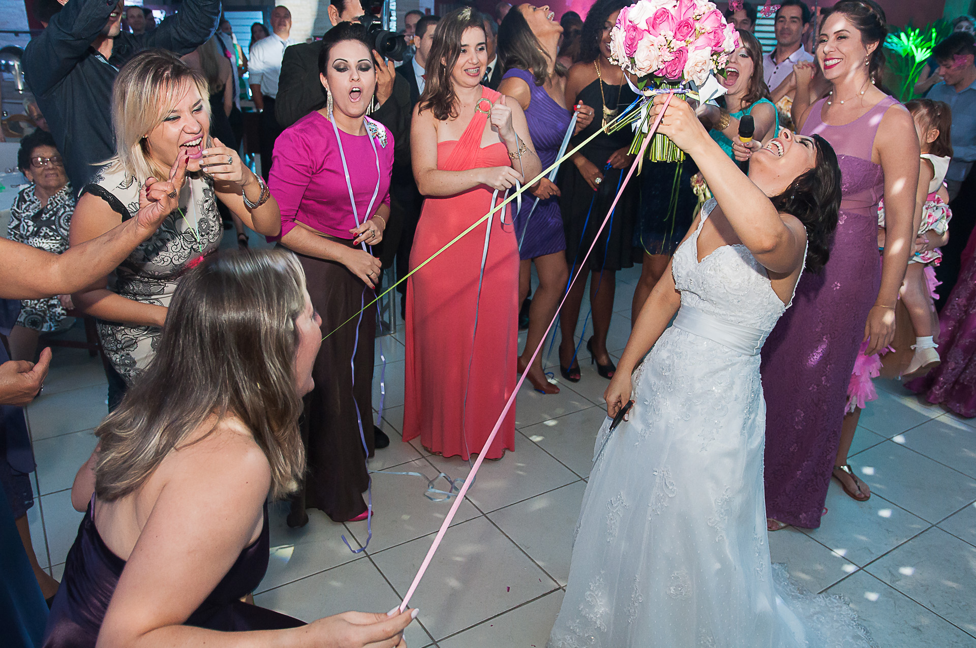 fotografo de casamento-108