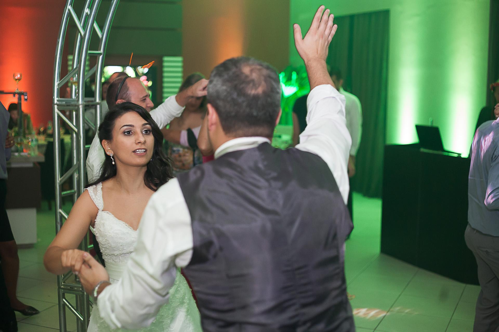 fotografo de casamento-124