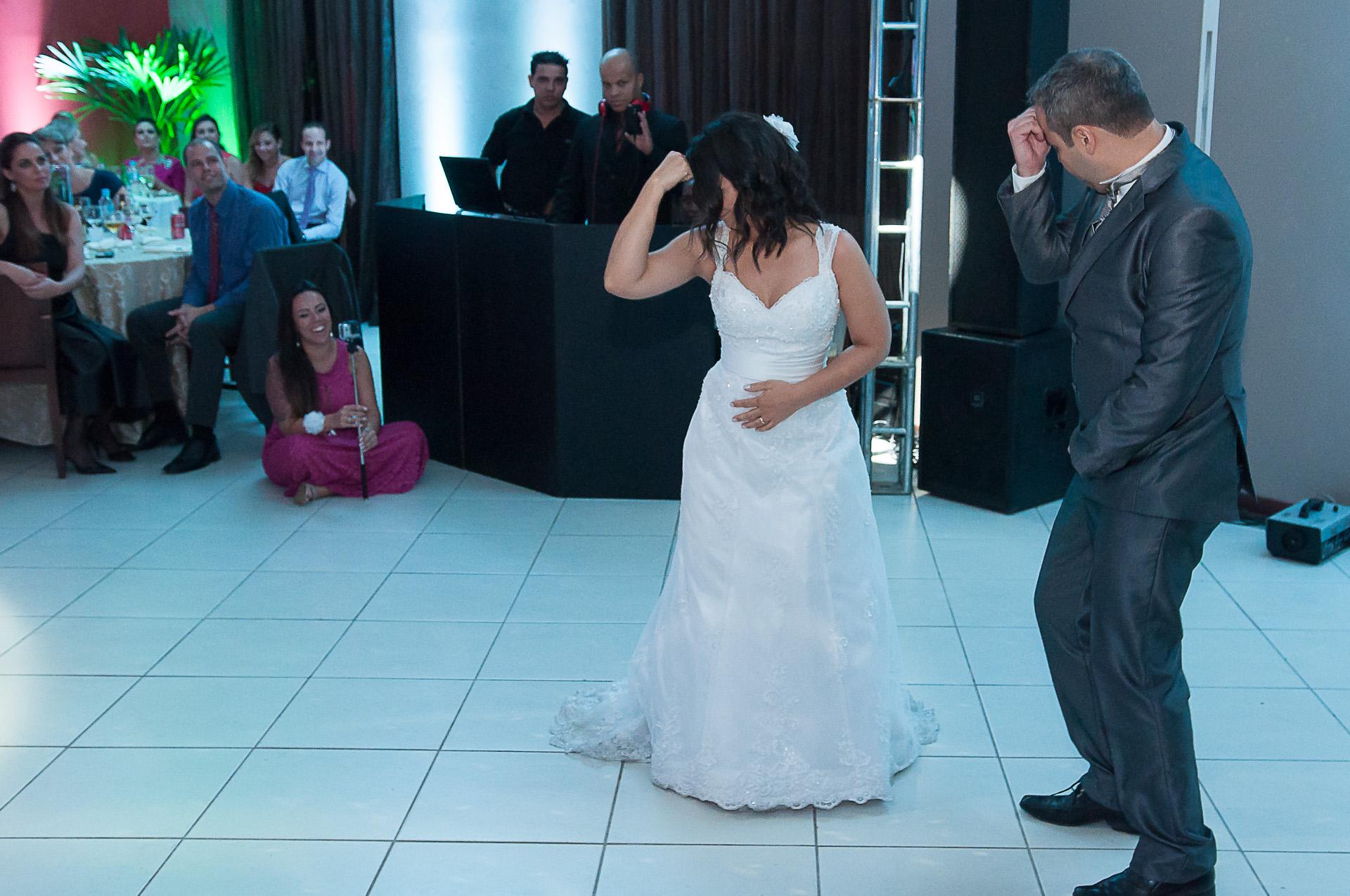 fotografo de casamento-83