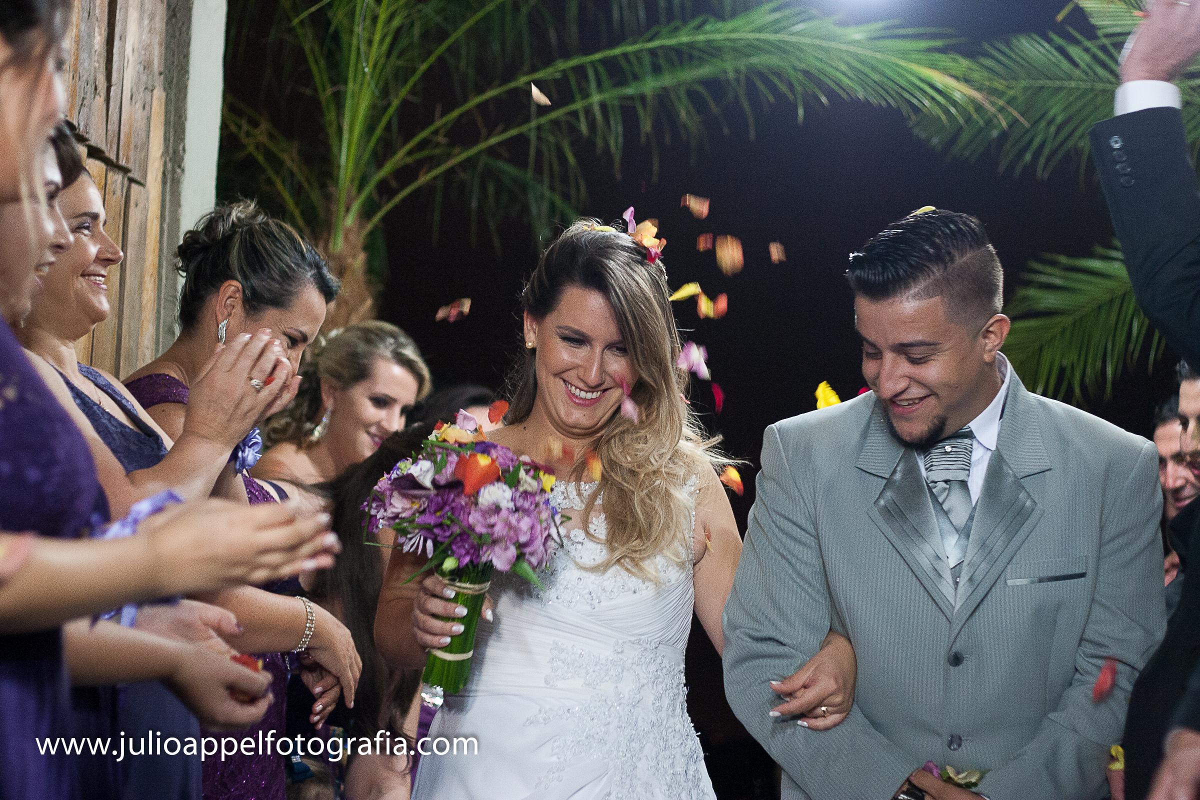 www.julioappelfotografia-29