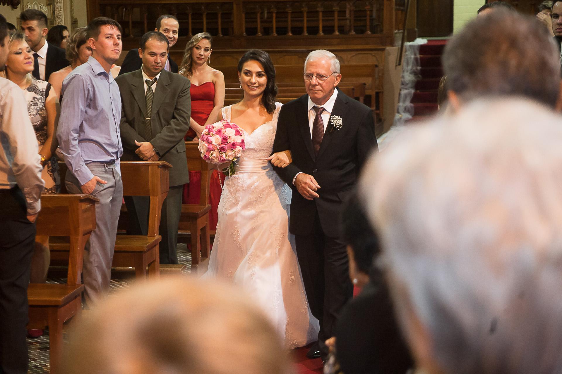 fotografo de casamento-31