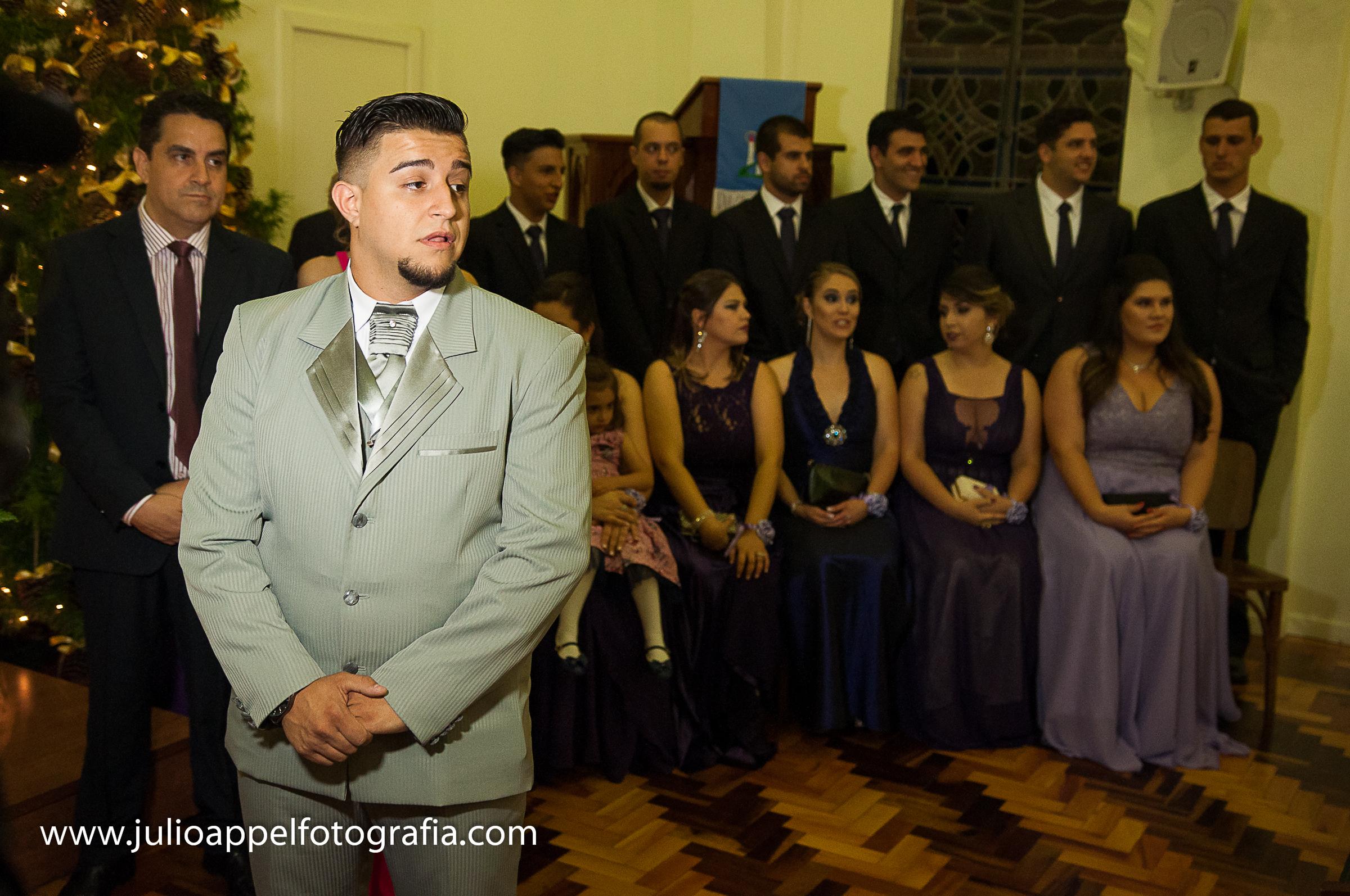 www.julioappelfotografia-5