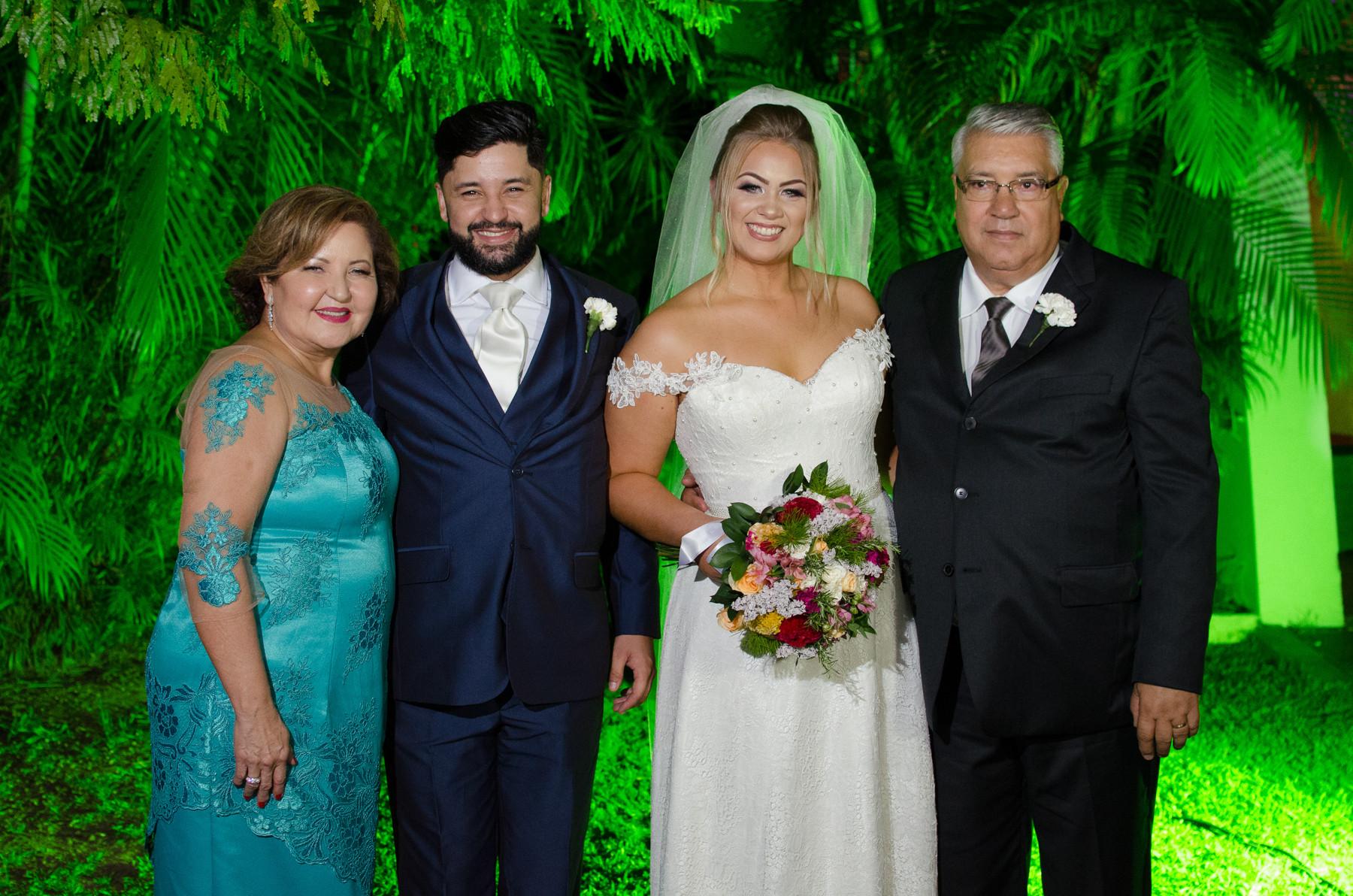 Renato_Georgia_Casamento0671