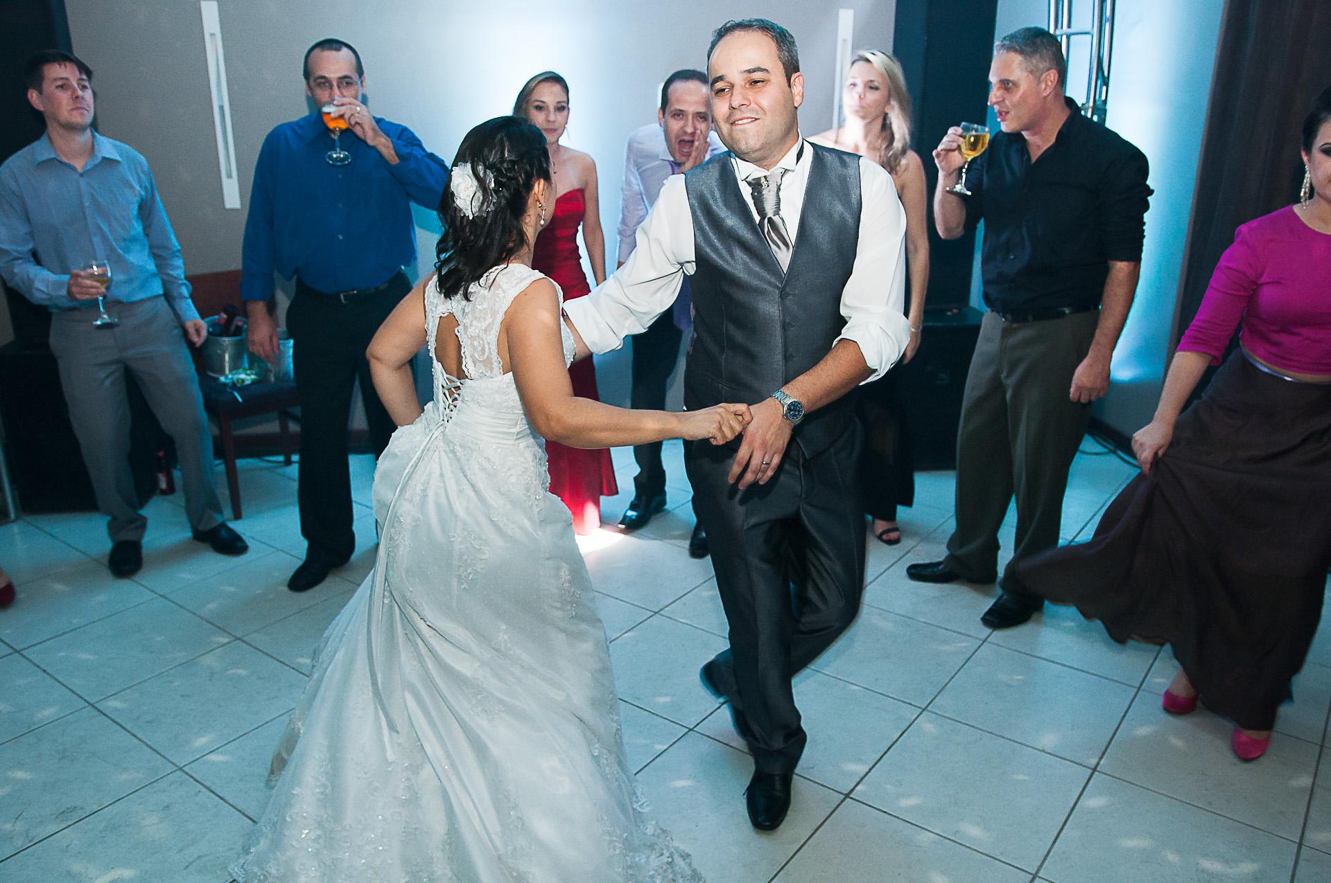 fotografo de casamento-126