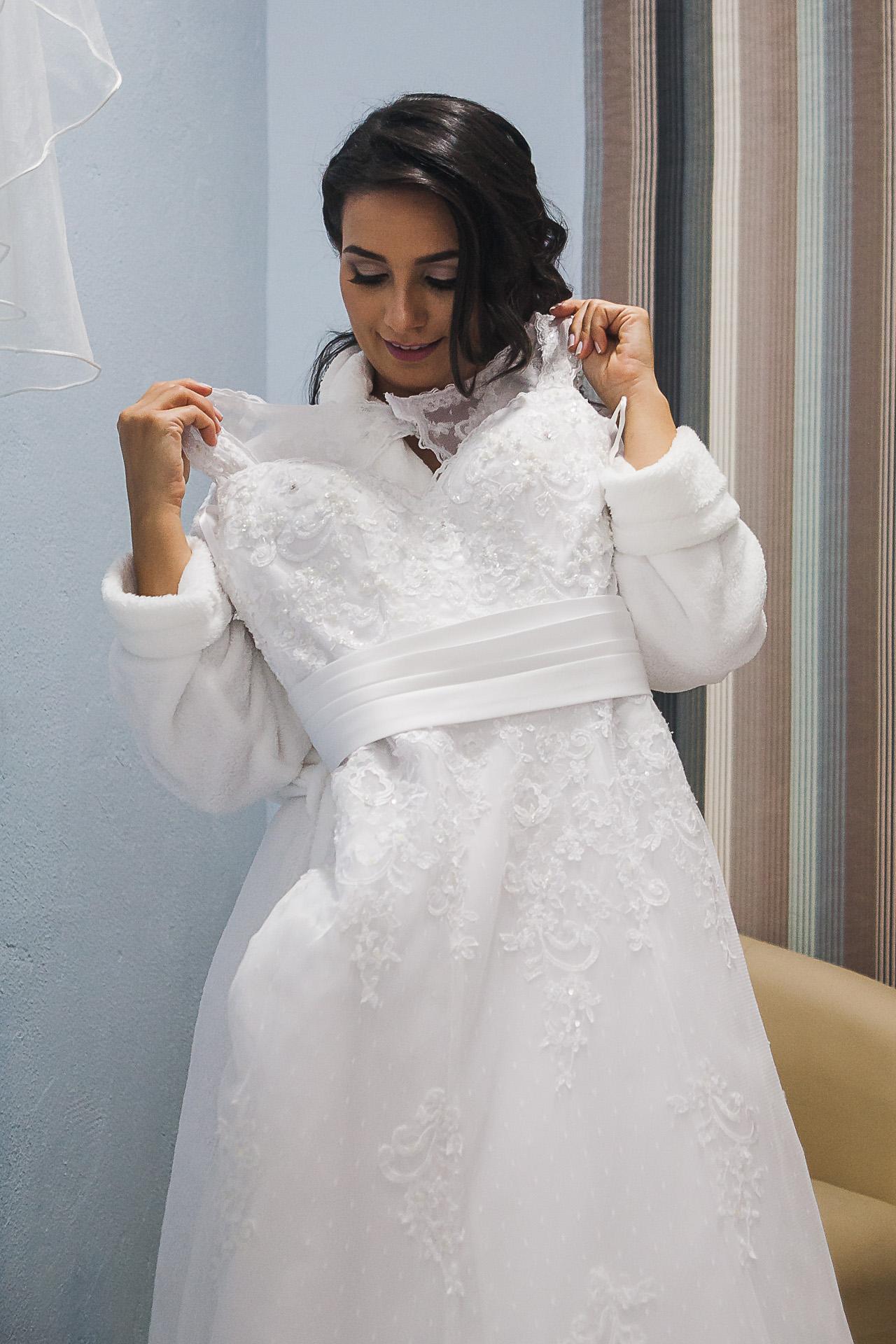 fotografo de casamento-15