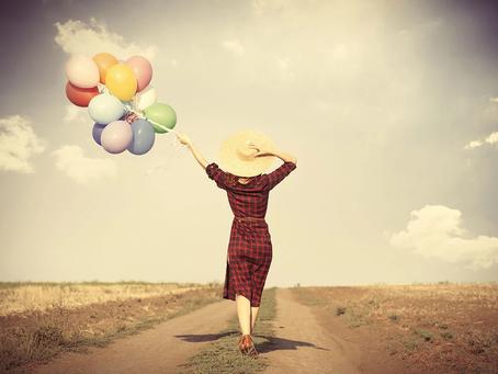 4 principles for a more fruitful life