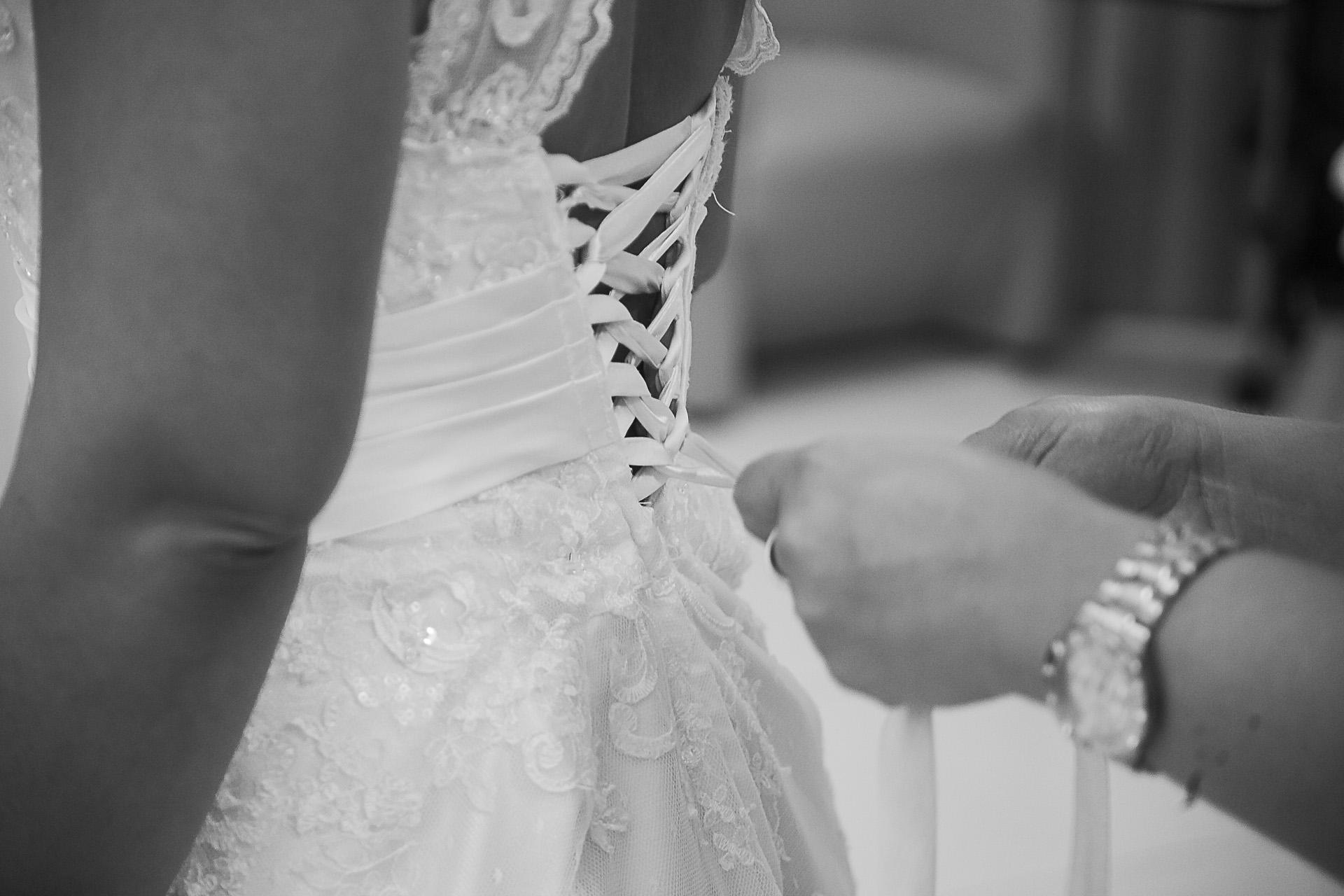 fotografo de casamento-18