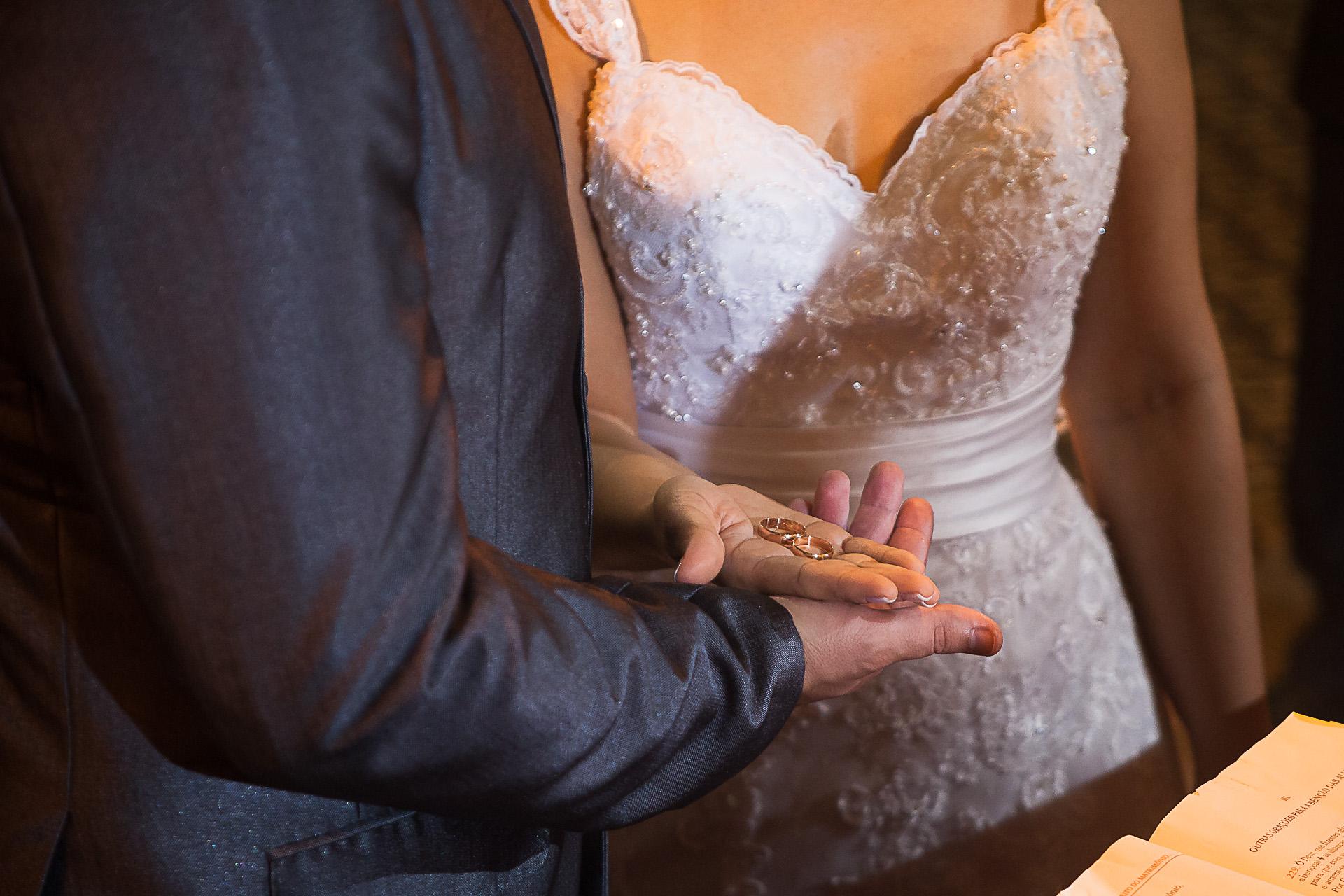 fotografo de casamento-45