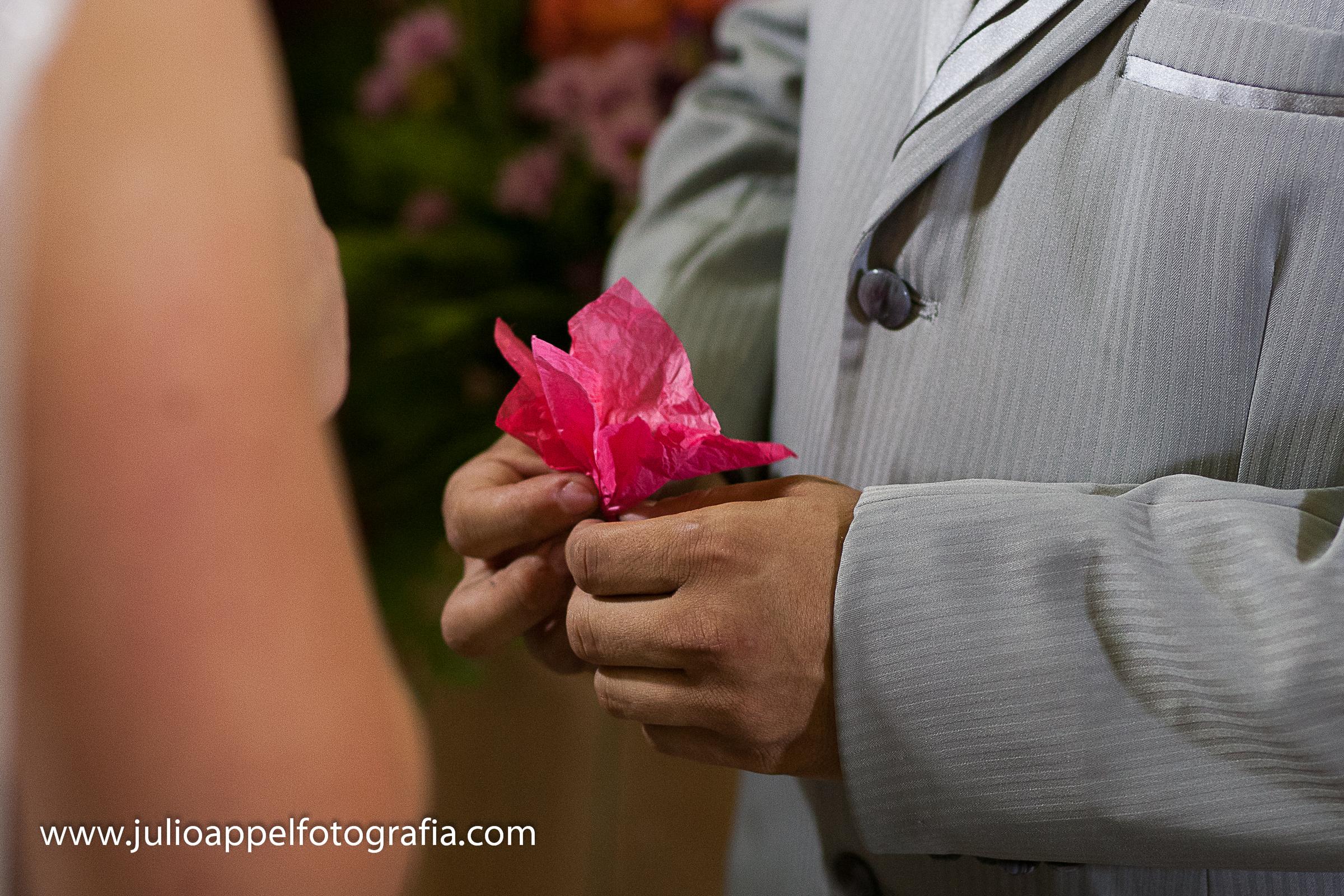 www.julioappelfotografia-14