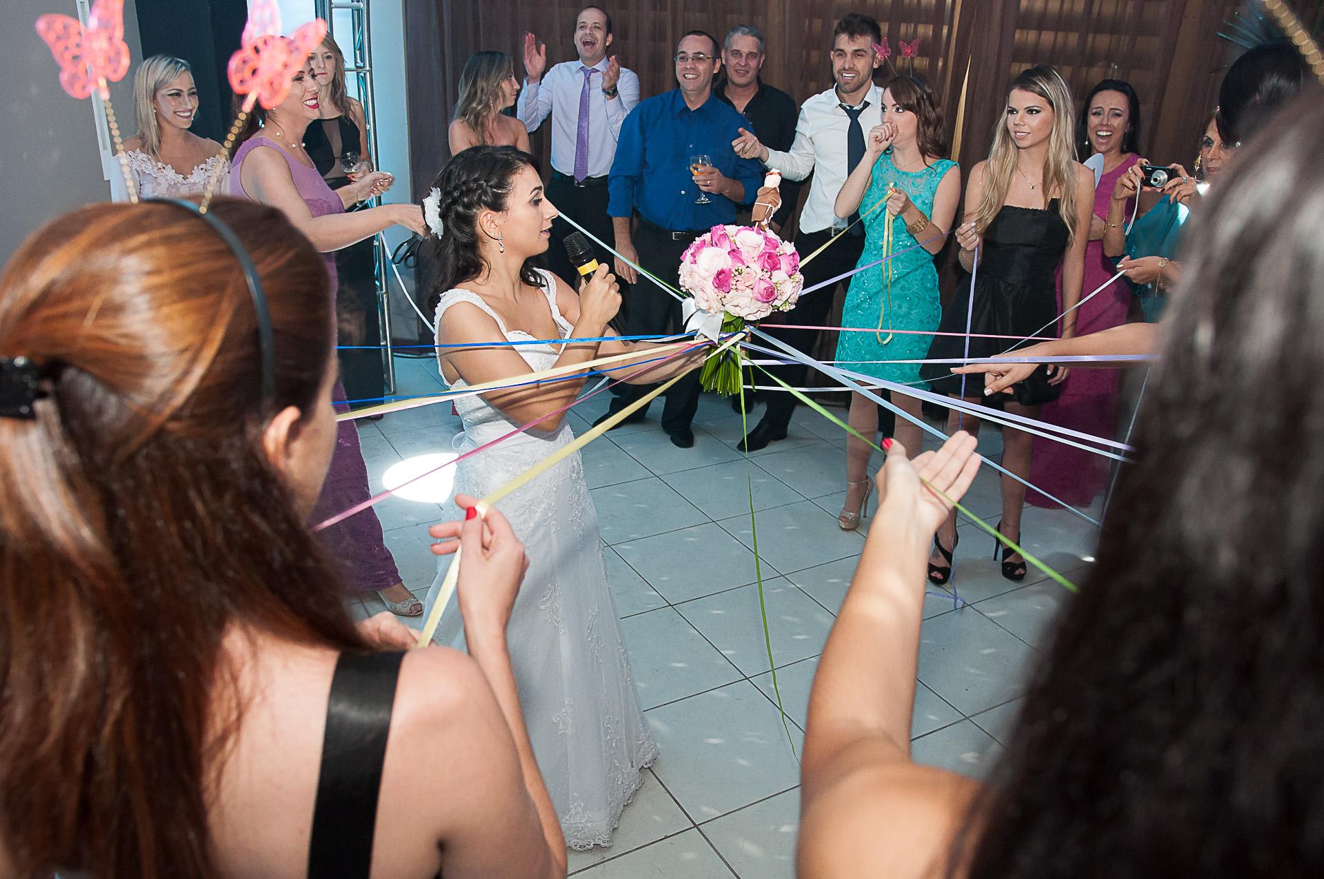 fotografo de casamento-104