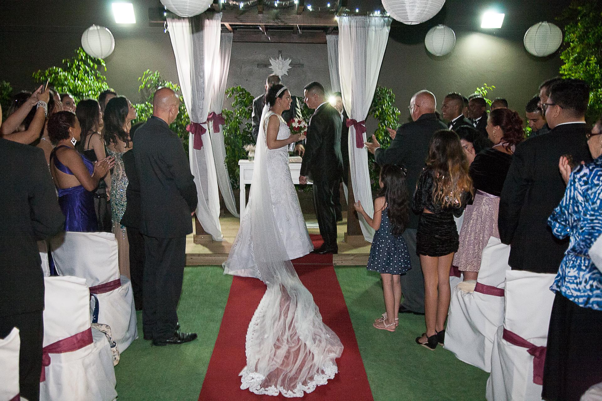 casamento-20