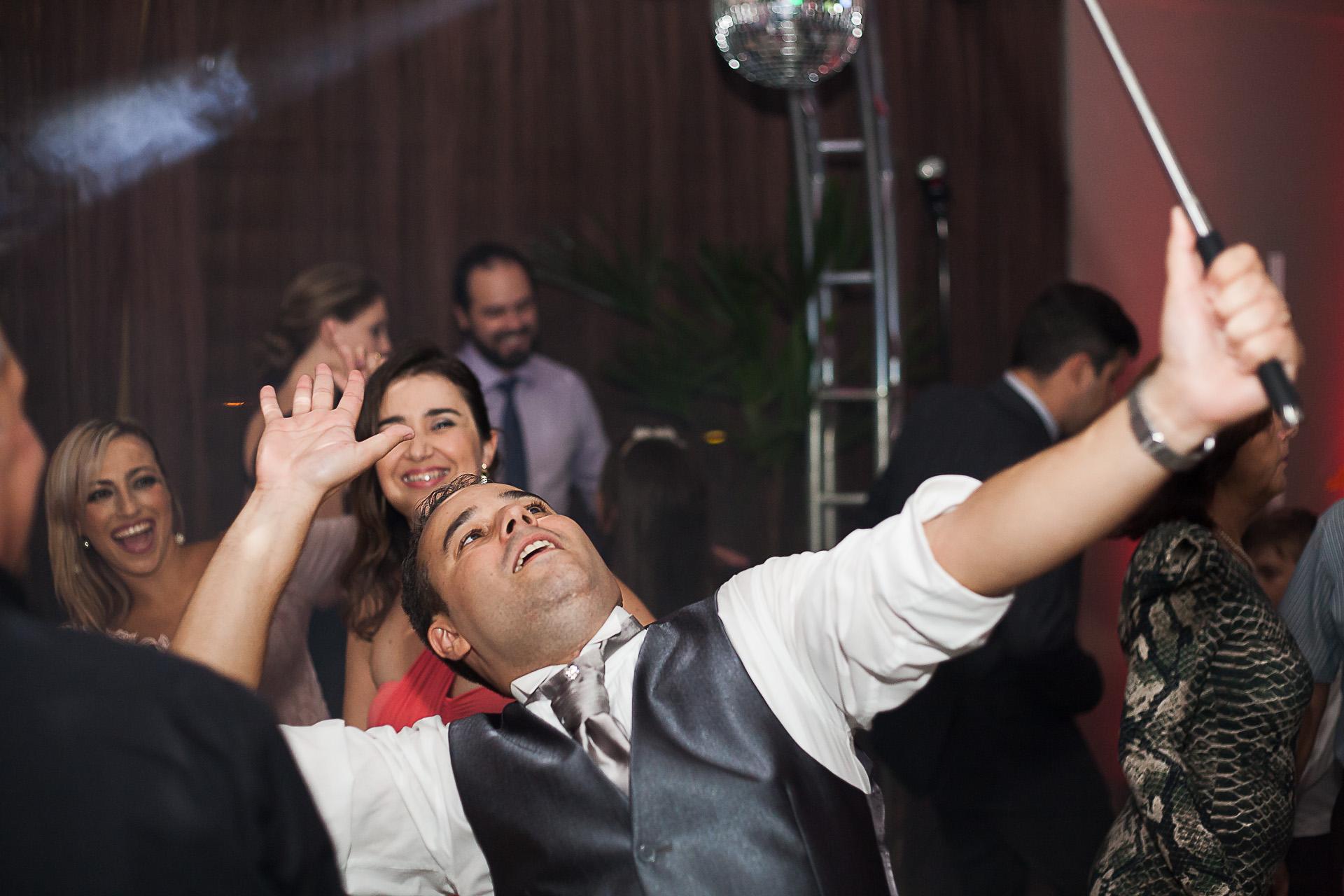 fotografo de casamento-118