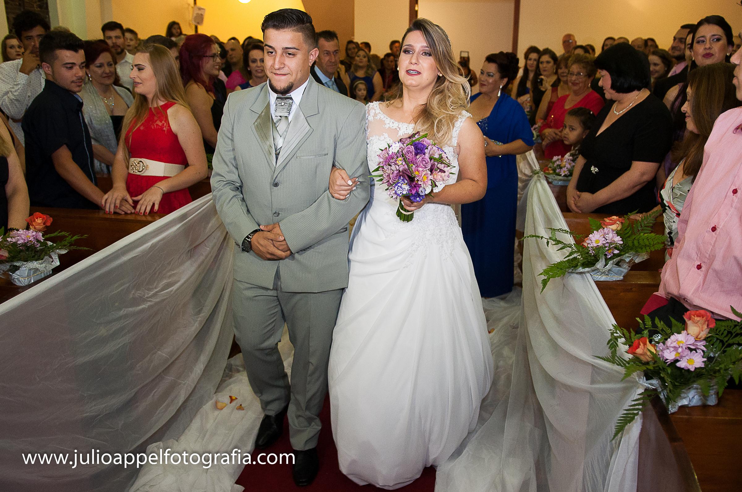 www.julioappelfotografia-8