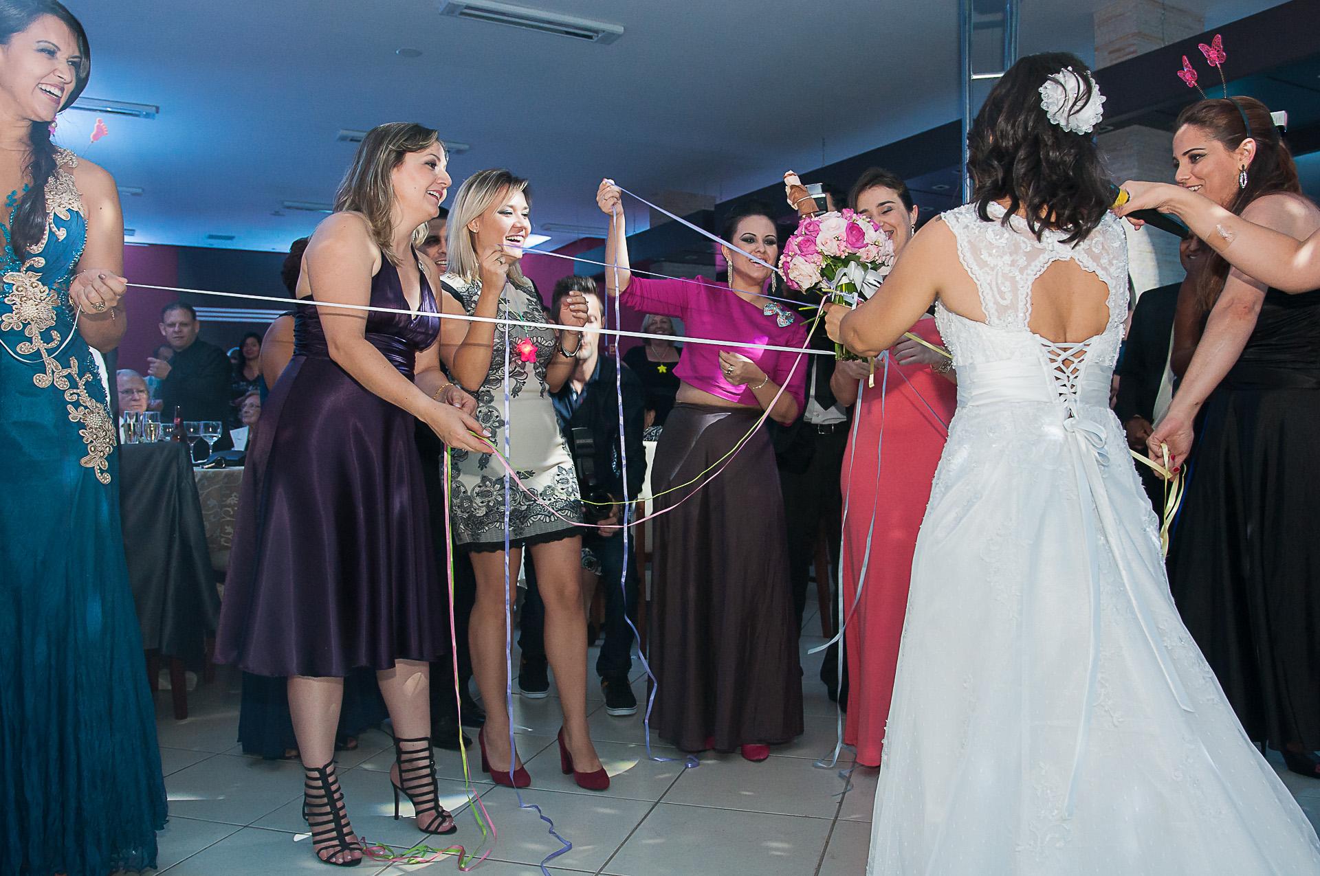 fotografo de casamento-105