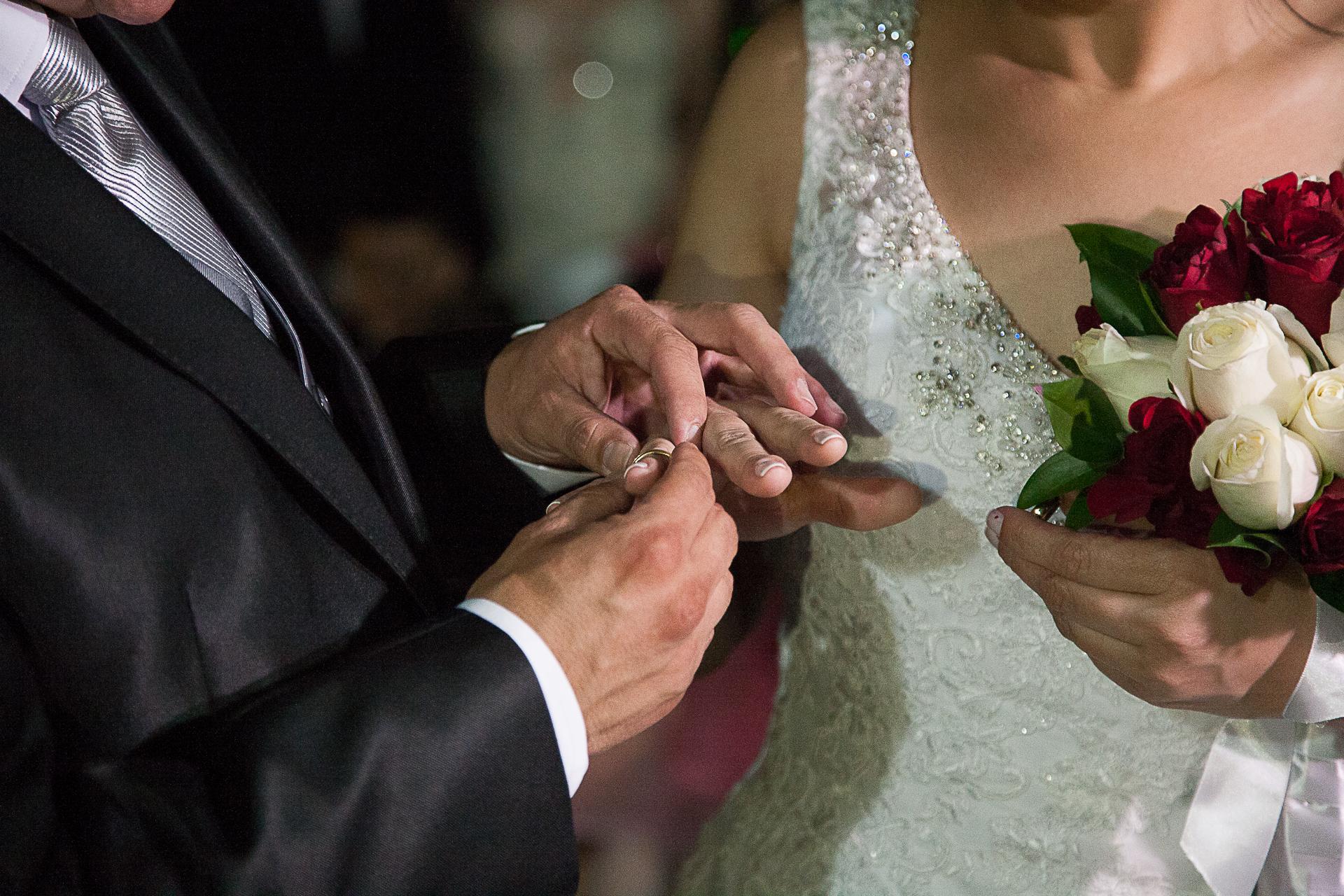 casamento-17