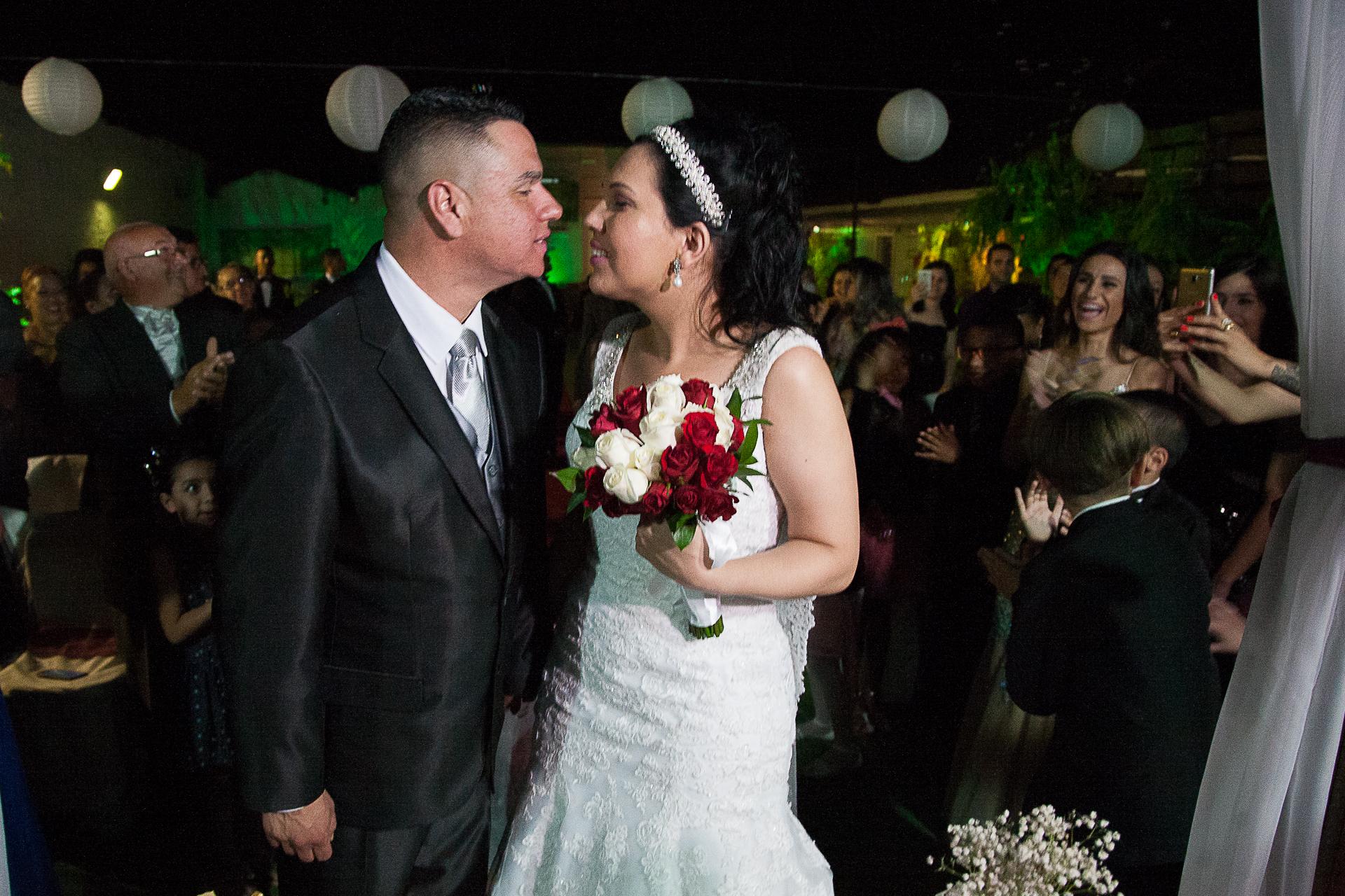 casamento-19