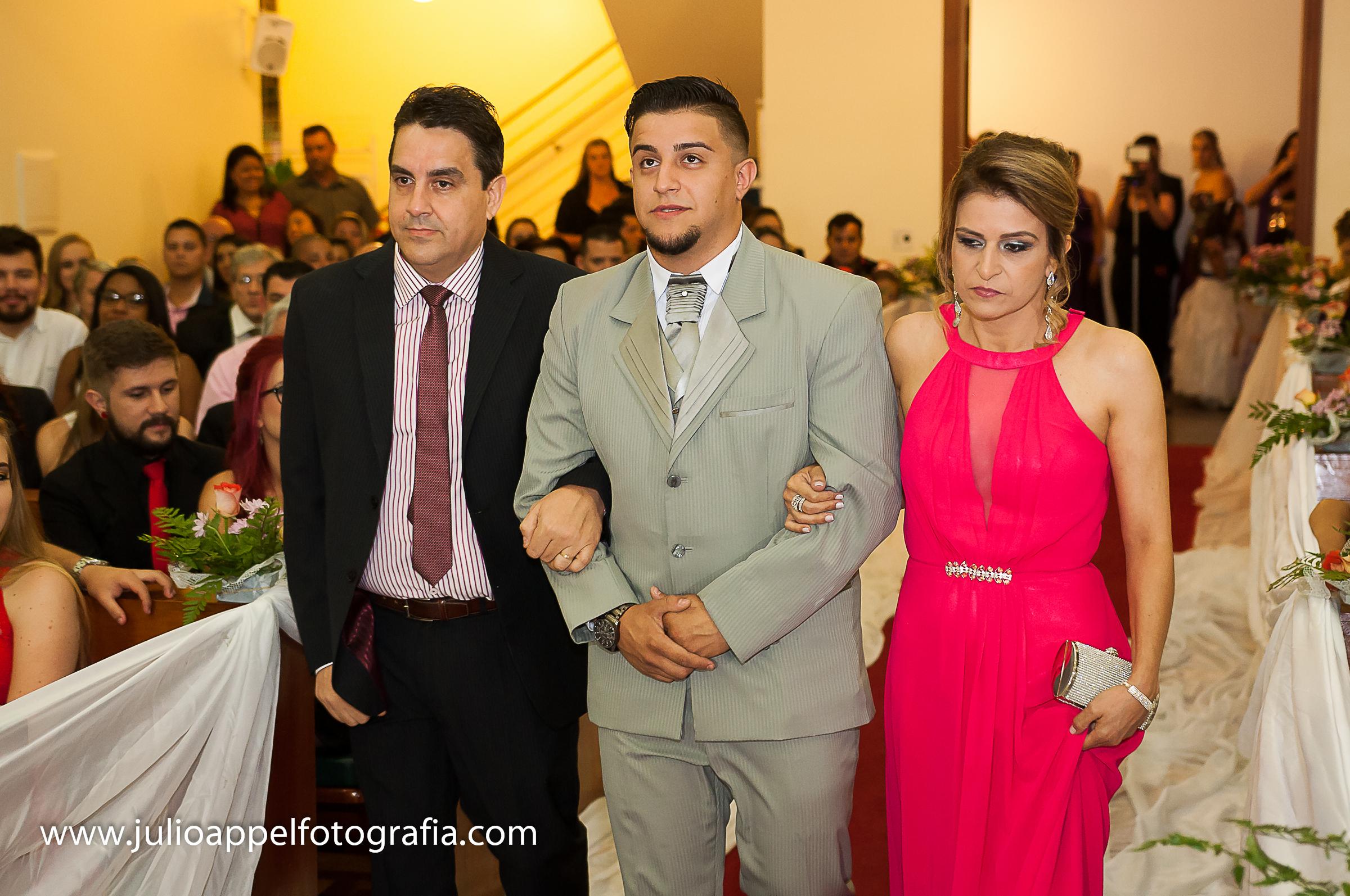 www.julioappelfotografia-4