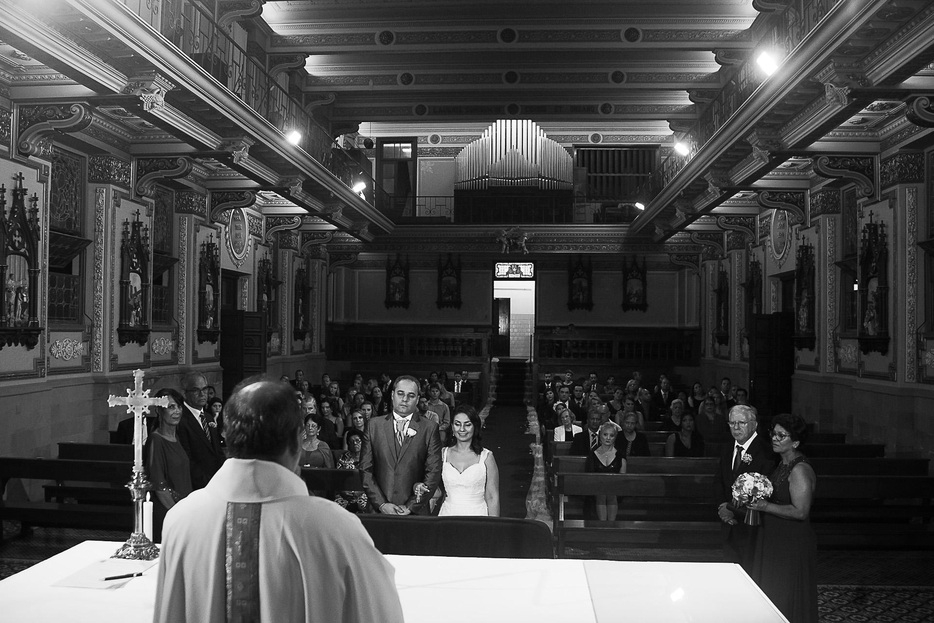 fotografo de casamento-37
