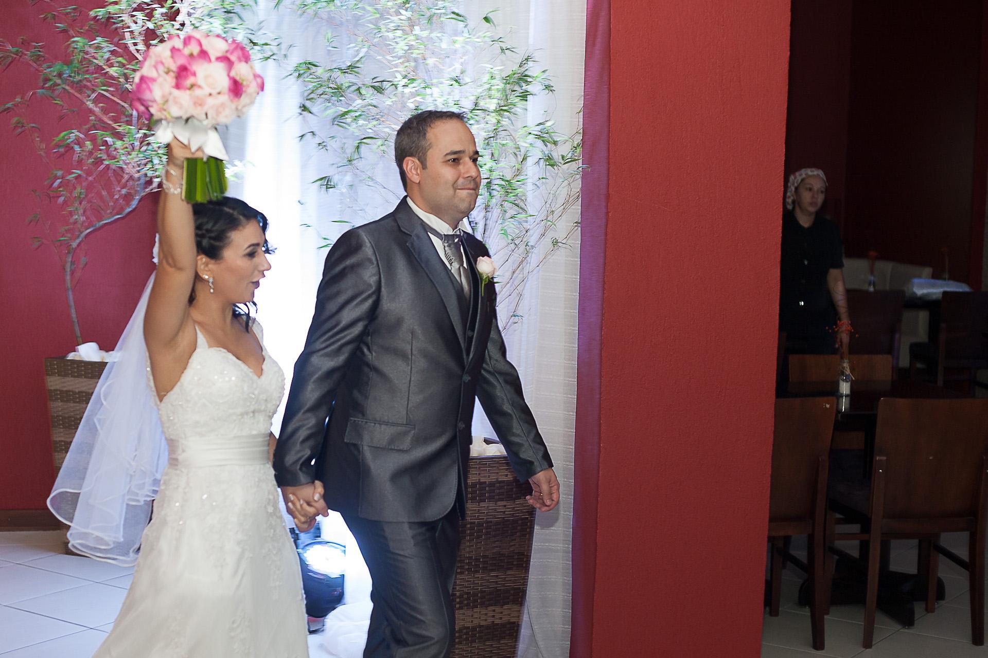 fotografo de casamento-74