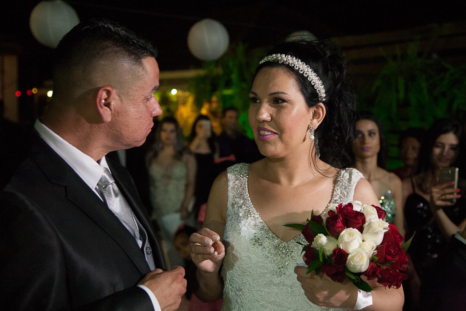casamento-16
