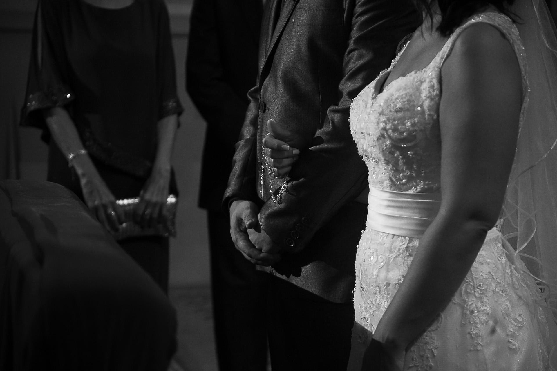 fotografo de casamento-35