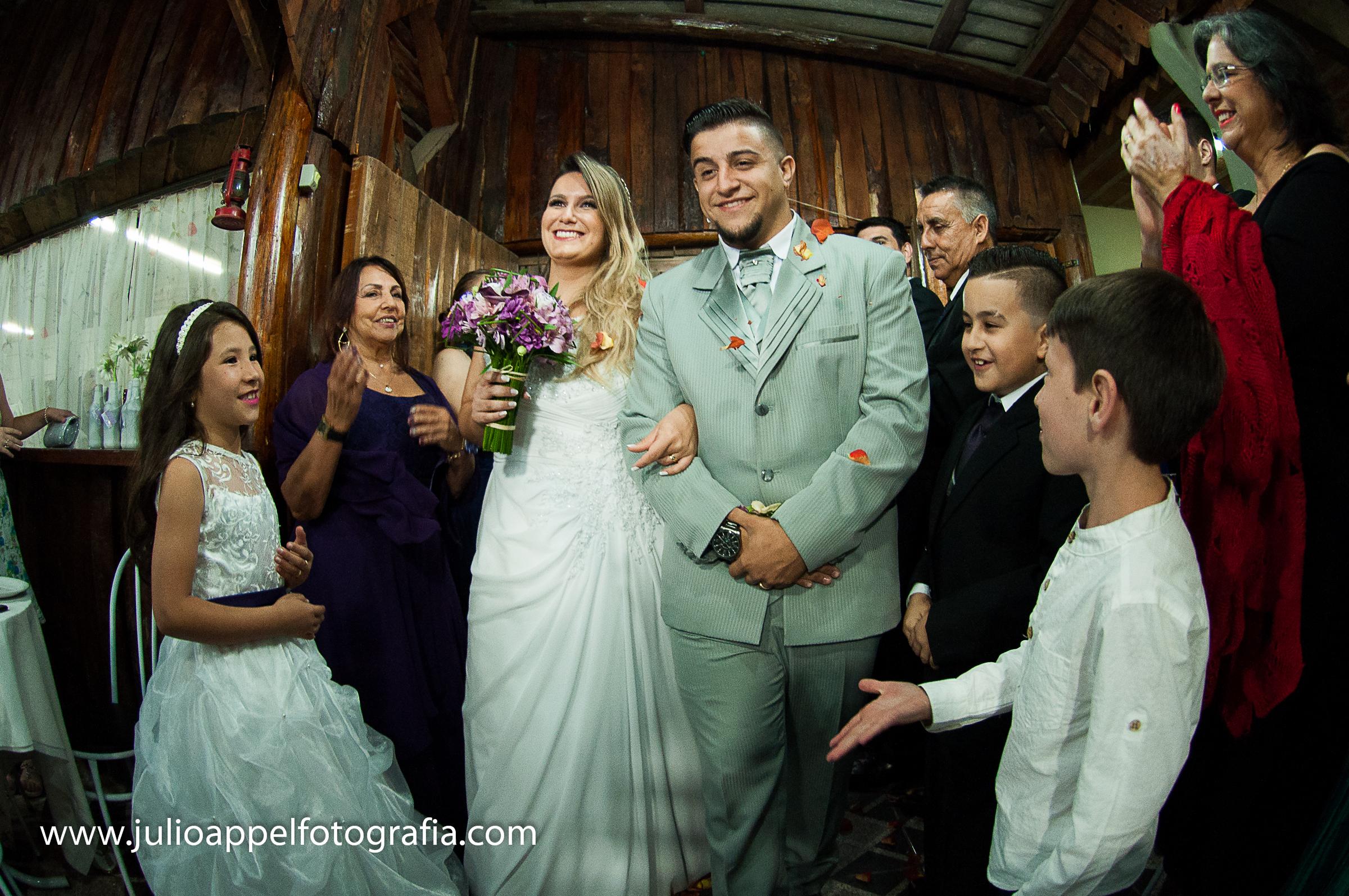 www.julioappelfotografia-30