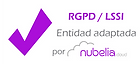 entidad adaptada.png