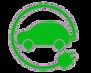 recarga coches_3.png