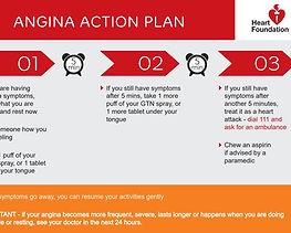 early warning signs HN.JPG