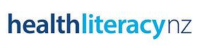 Health Lit NZ logo - 28Kb.jpg