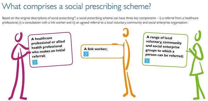 social prescribing scheme.JPG