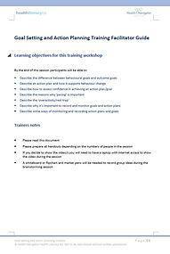 goal setting training guide.JPG
