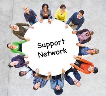 support network.JPG