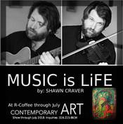 Shawn Craver