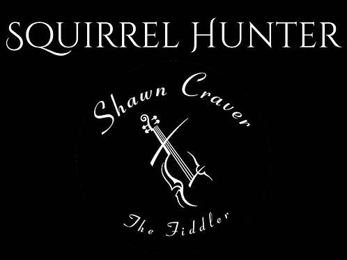 Squirrel Hunter
