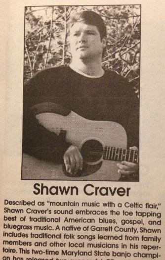 ShawnCraverCumberlandTimes.jpg