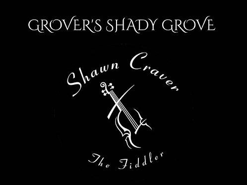 Grover's (Shady Grove)