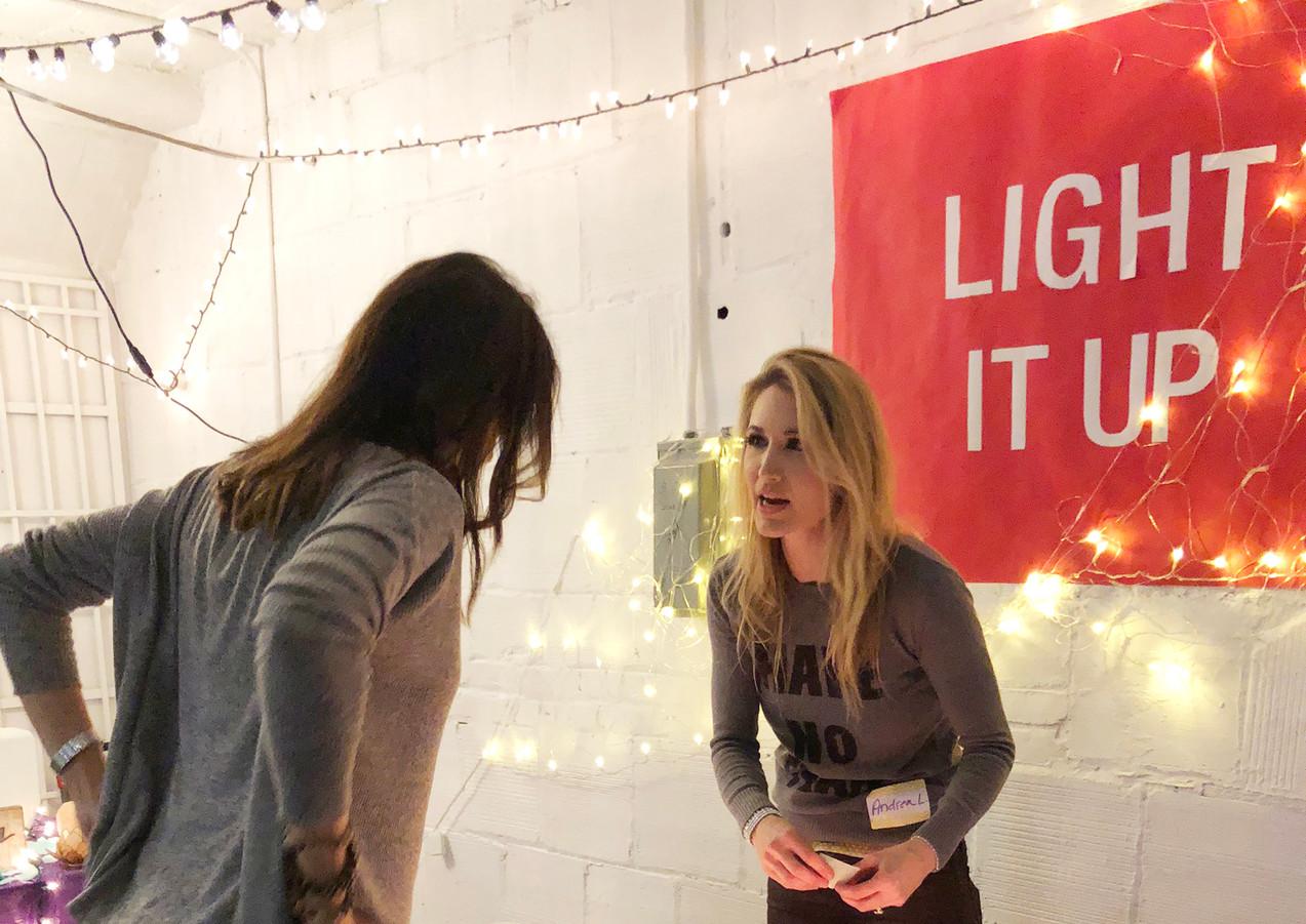 Andrea at Light it Up - WBP LA.jpg