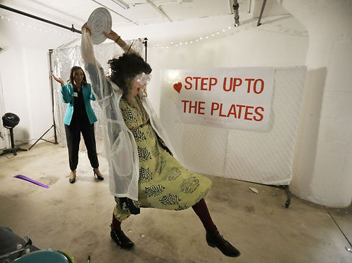 LA Times Photo Girl with Plate.jpg