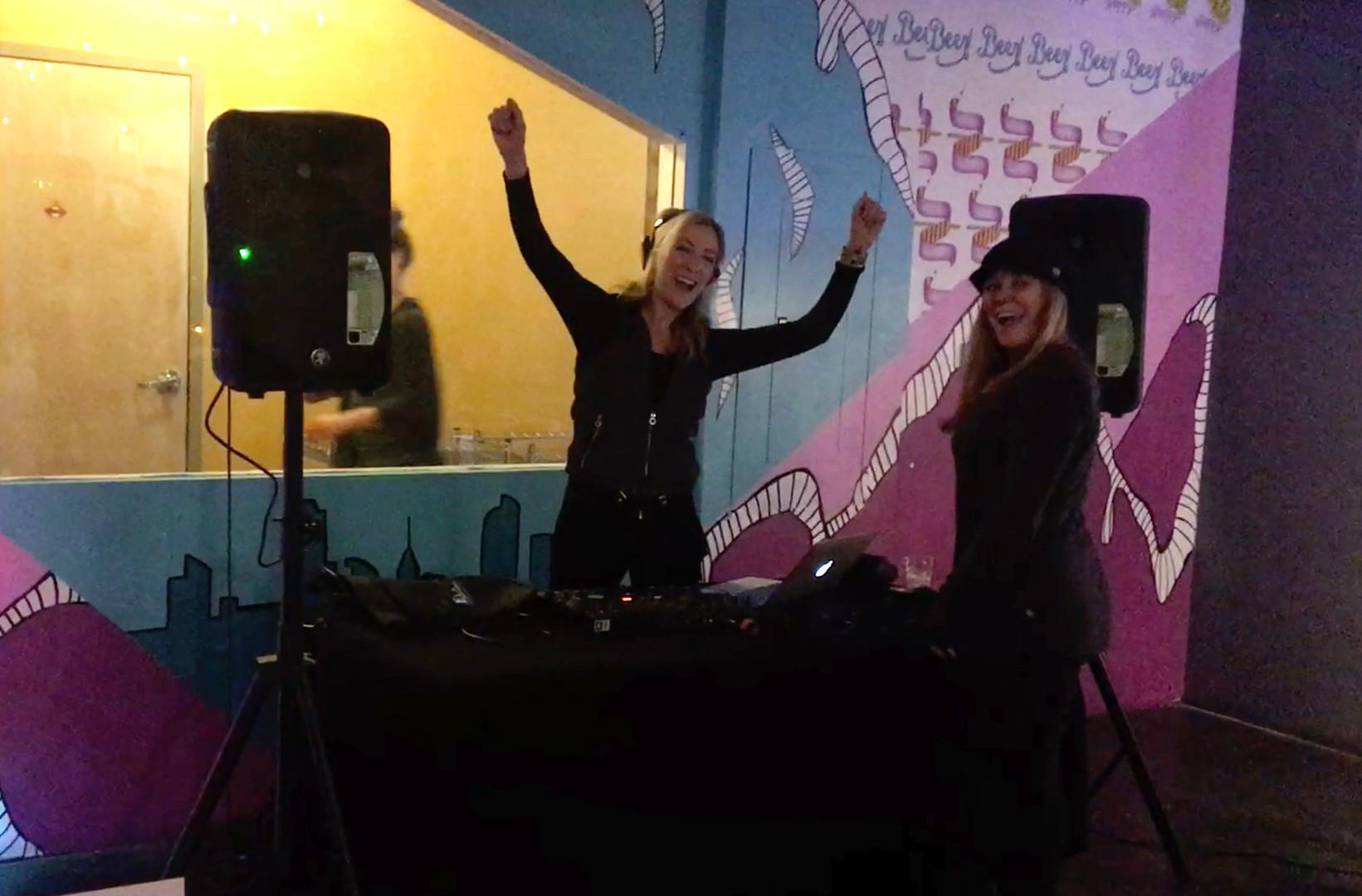 DJ at WBP(edit).jpg
