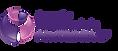 logo_CRP_SP.png