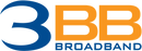 logo-3bb-2020-PNG_edited.png
