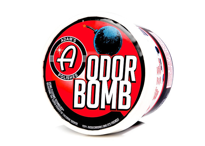 adams_polishes_odor_bomb_001_edited.jpg